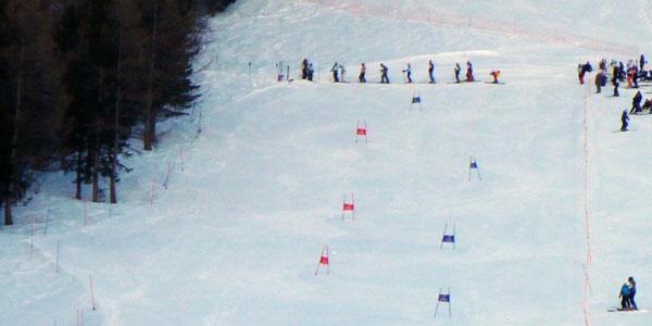 skiok